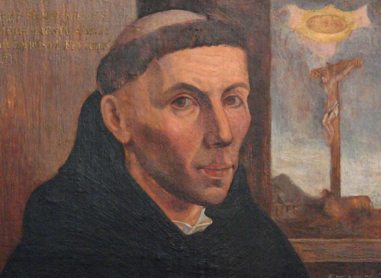Heinrich von Zütphen, Reformator von Bremen